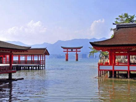 voyage sejour japon miyajima