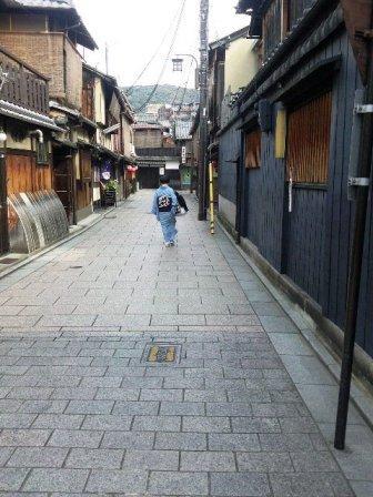 Gion Matsuri festival à Kyoto à ne pas manquer