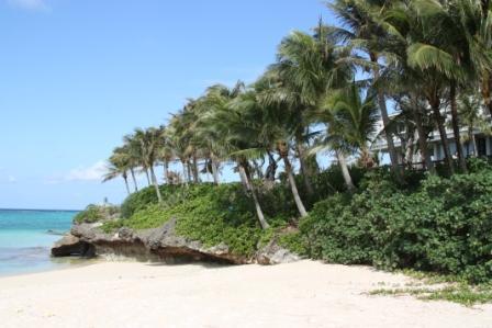 Voyage des noces Japon Okinawa iles et plage séjour Japon