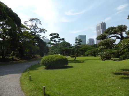 voyage-circuit-sejour-japon-jardin