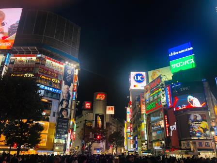 circuit-japon-voyage-sejour-japon-tokyo-shibuya-nouvel-an-japon