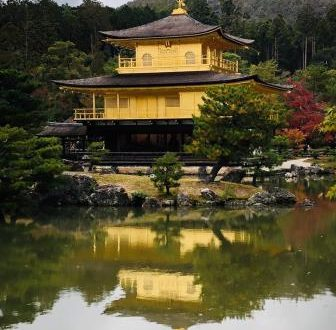 circuit-sejour-voyage-japon-kyoto-kinkakuji