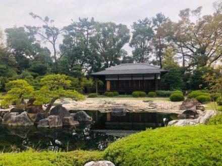 Voyage Japon : Sur la route du Kumano Kodo