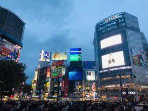 voyage-sejour-circuit-japon-tokyo-carrefour-shibuya