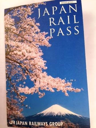 sejour-voyage-circuit-japon-rail-pass