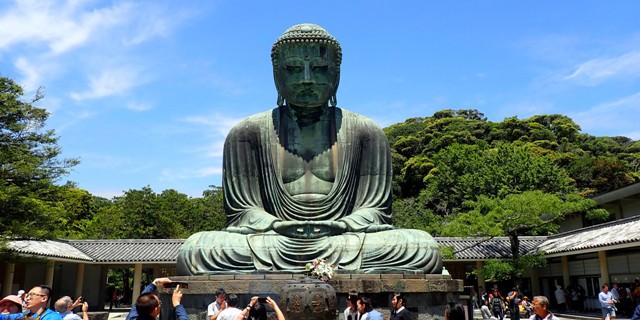 sejour-voyage-circuit-japon-kamakura-statue-bouddha