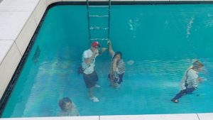 sejour-voyage-circuit-japon-kanazawa-musee-contemporain-piscine-leando-erlich