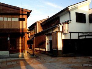 sejour-voyage-circuit-japon-kanazawa-ville-maison-traditionelle