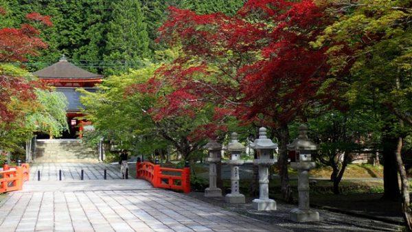 sejour-voyage-circuit-japon-retraite-monastique-koyasan-temple-moine