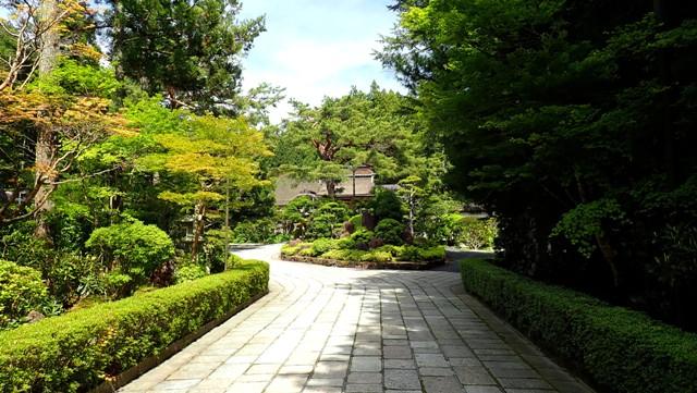 sejour-voyage-circuit-japon-koyasan-temple