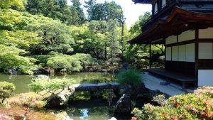 sejour-voyage-circuit-japon-kyoto-ginkakuji-temple