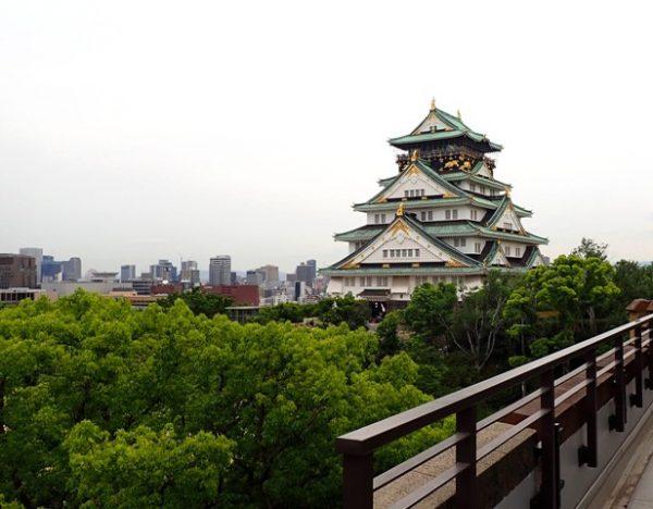 sejour-voyage-circuit-japon-osaka-chateau