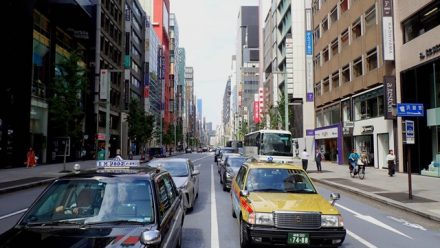 sejour-voyage-circuit-japon-tokyo-ginza-rue
