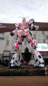 sejour-voyage-circuit-japon-city-trip-tokyo-unicorn-gundam-statue