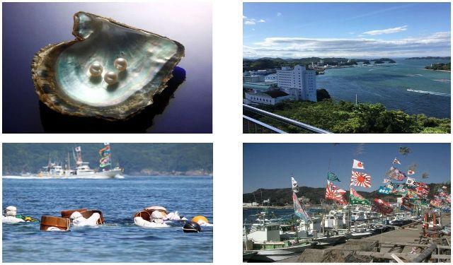 sejour-circuit-voyage-japon-mie-shima-toba