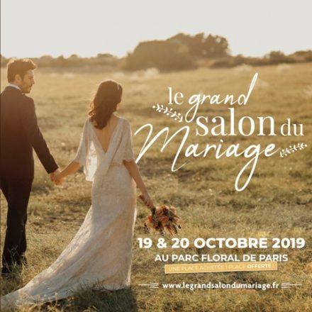 sejour-voyage-noces-salon-mariage-paris